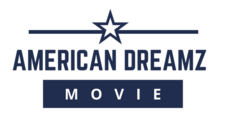 American Dreamz Movie