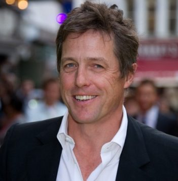 hugh-grant-london-premiere-2011-richard-curtis-blogs-redonline.co.uk__landscape